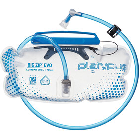 Platypus Big Zip EVO Lumbar 2l Bottle